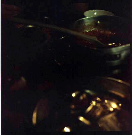 pots_food_ddpilot