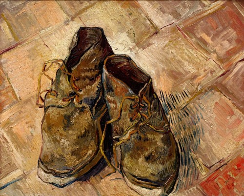 van-gogh-shoes2