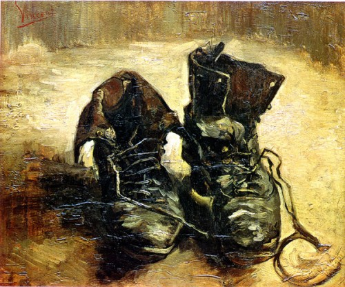 vangogh_shoes