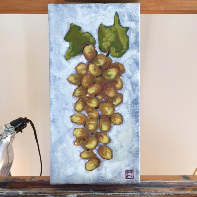 grapes_marikeeler